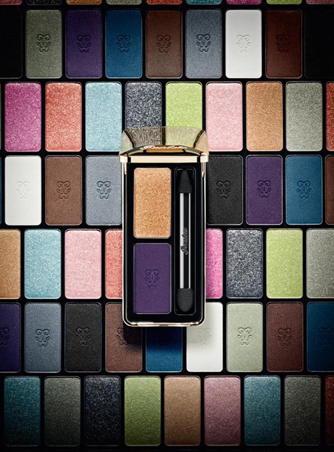 guerlain-fall-2013-makeup-collection-voilette-de-madame-2.jpg