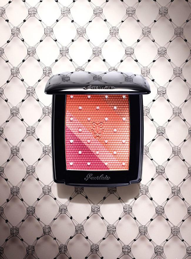 guerlain-fall-2013-makeup-collection-voilette-de-madame.jpg
