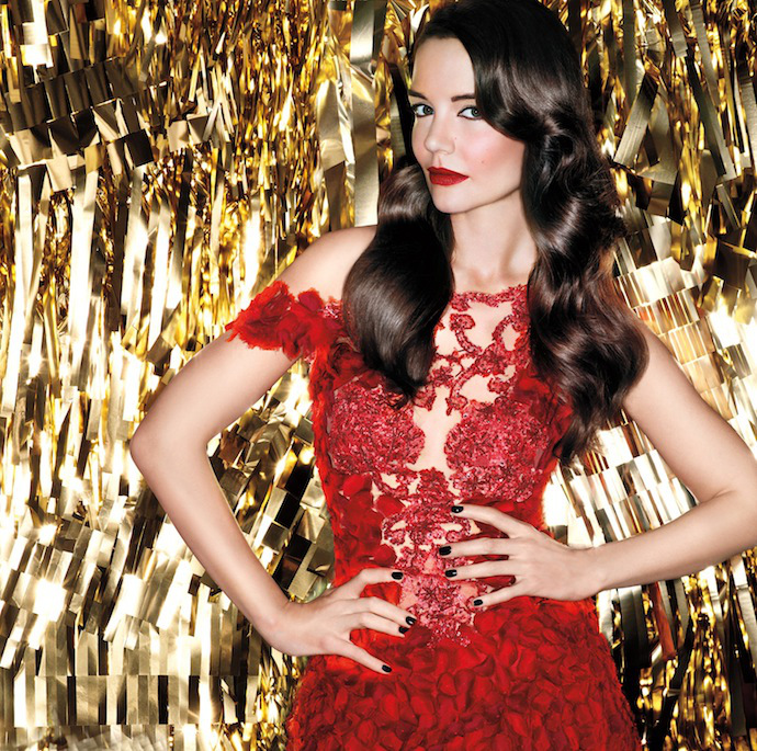 katie-holmes-for-bobbi-brown-old-hollywood-collection-christmas-2013.jpg