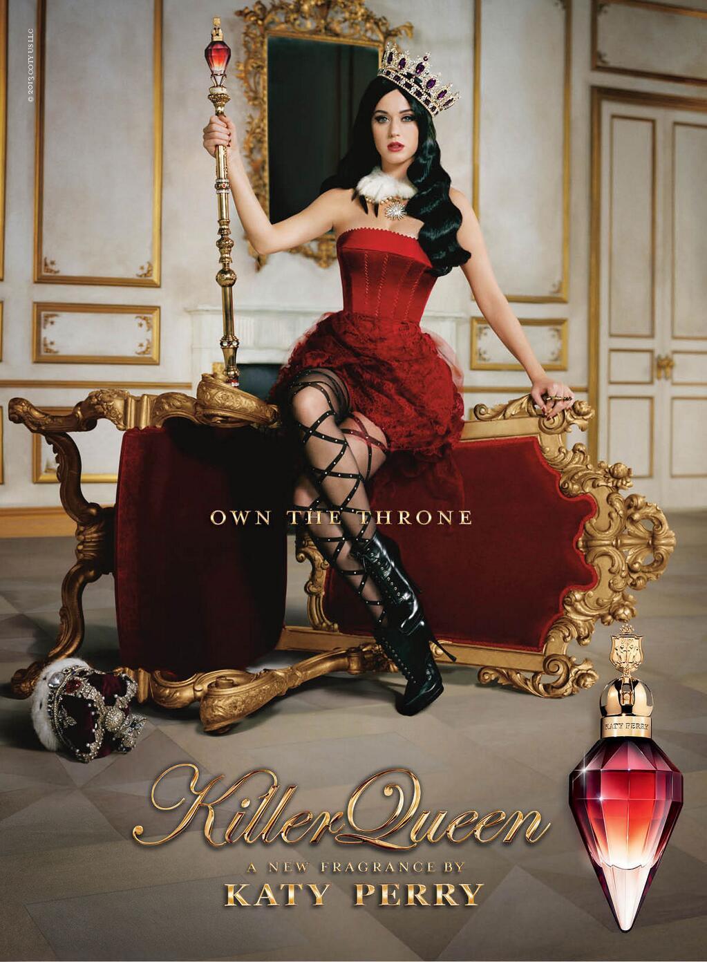 katy-perry-killer-queen-throne.jpg