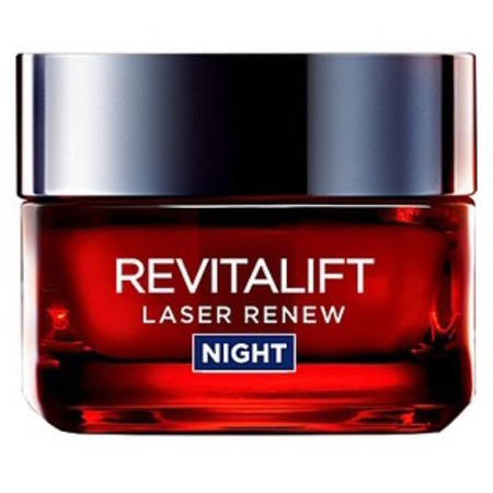 loreal-paris-revitalift-laser-renew-night-cream-overnight-skin-treatment.jpg