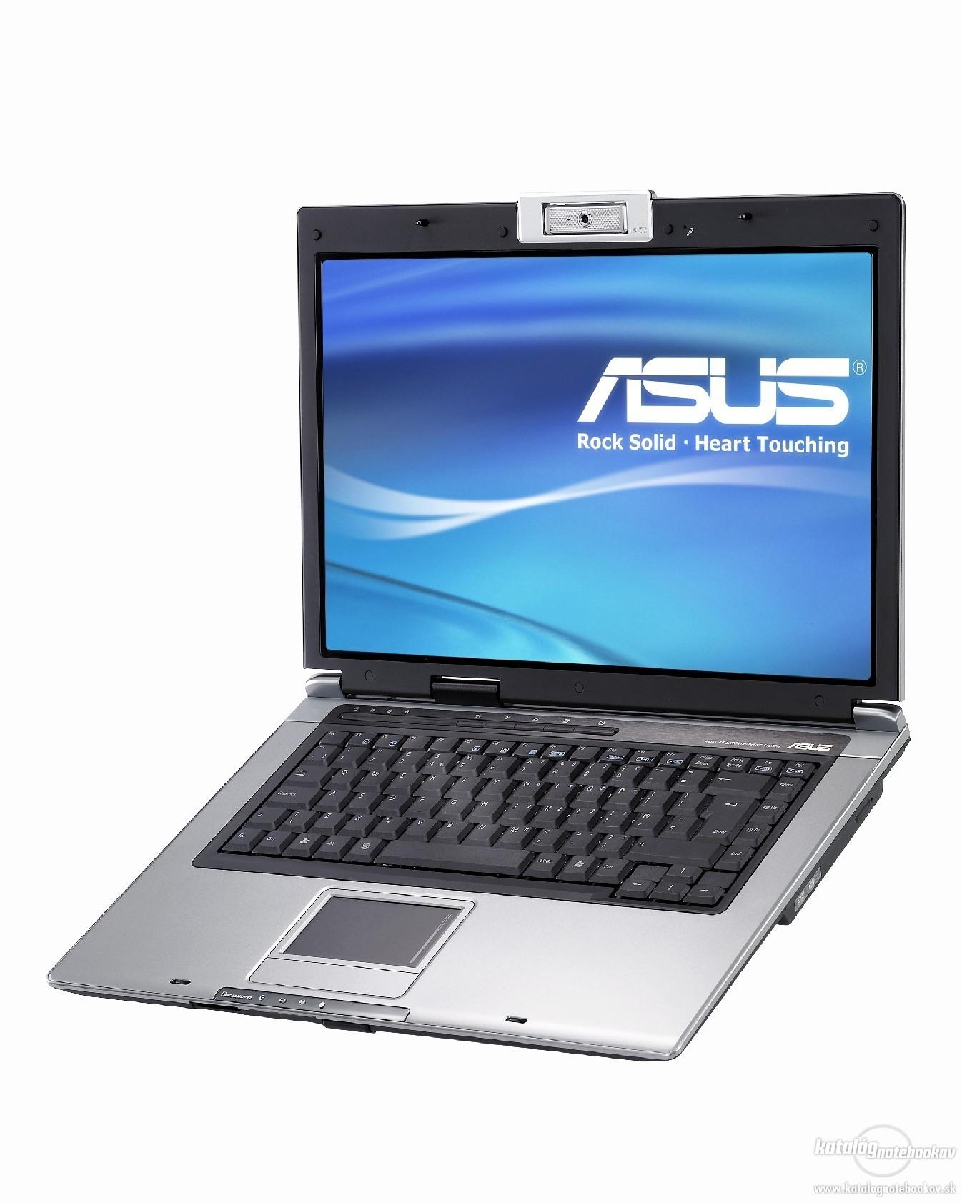 ASUS Laptop Drivers Download & Update