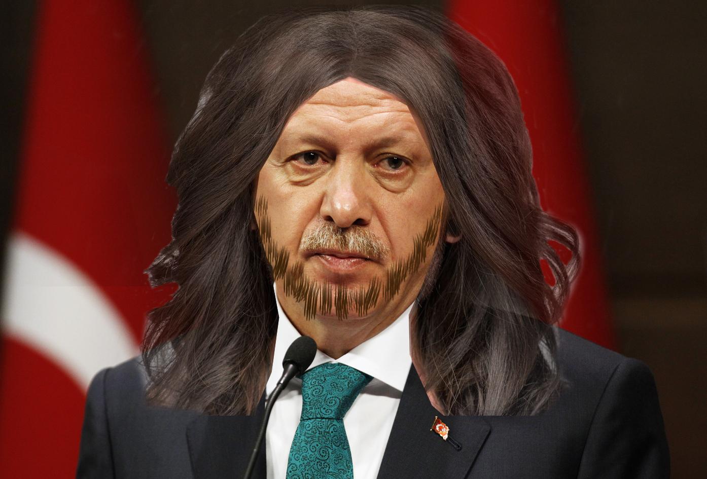 Erdogan_Conchita_2.jpg