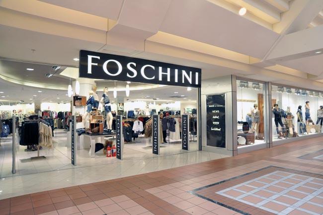 Foschini üzlet.jpg