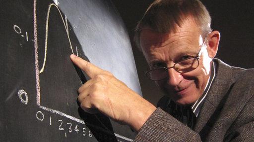Hans-Rosling-BBC.jpg