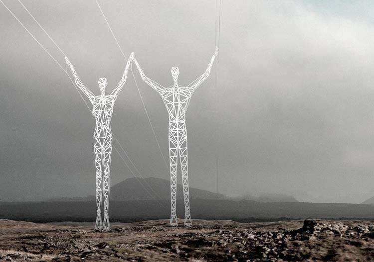 Human-pylonselectricity-iceland--02.jpg