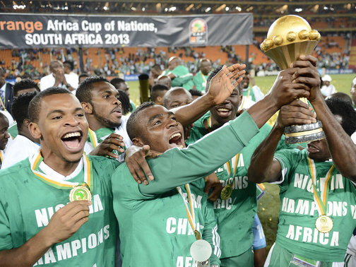 Nigeria-Africa-Cup-of-Nations-trophy-celeb_2899057.jpg