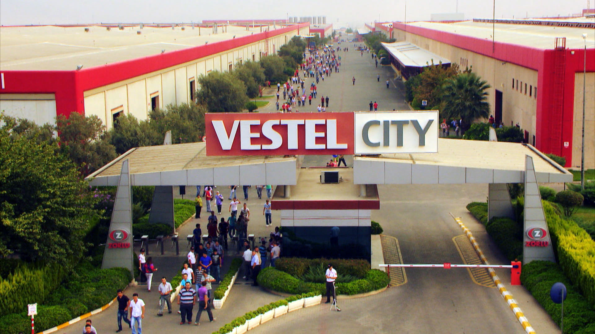 VestelCity.jpg