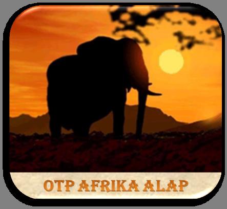 afrika_v1.png
