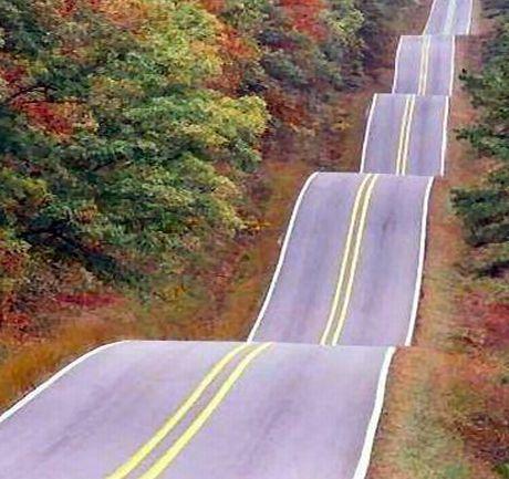 bumpy-road.jpg