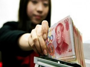 china money girl.jpg