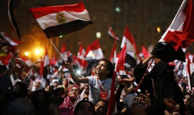 egypt turmoil.jpg