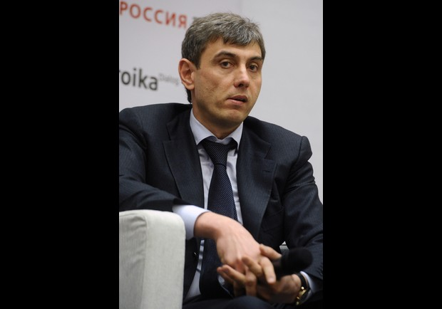 galitsky_1.jpg