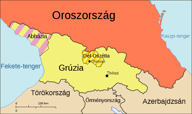 gruzia map.png