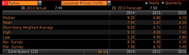 infla előrejelzés.jpg