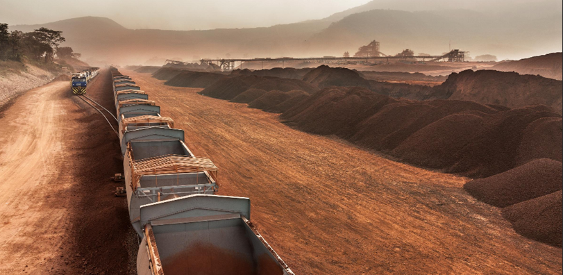 iron ore train.png