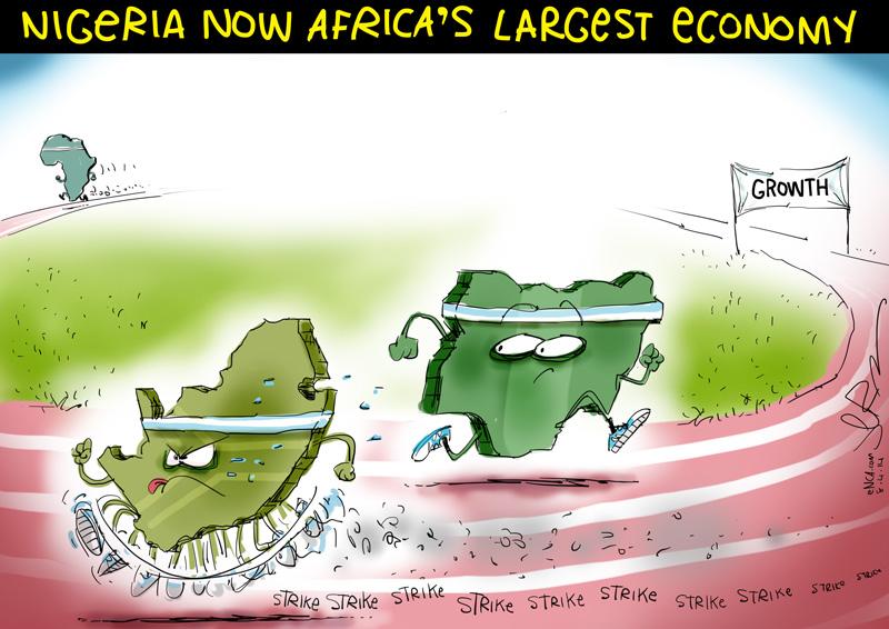 jerm-nigeria-economy-1.jpg