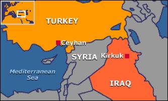 kurd map.png