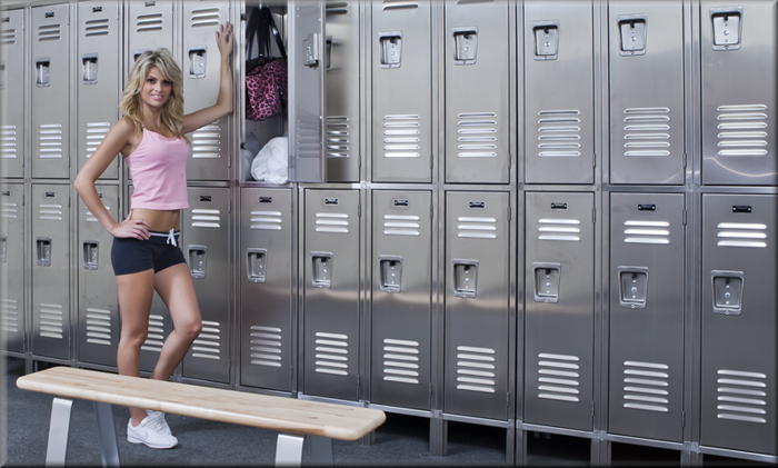 lockers-stainless-304.png