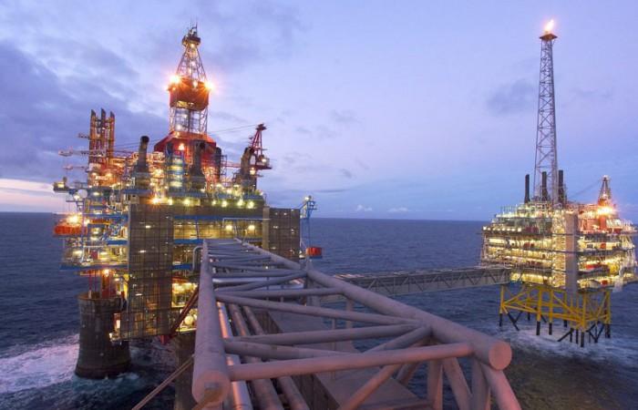 offshore 1.jpg