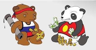 orosz-kina.jpg