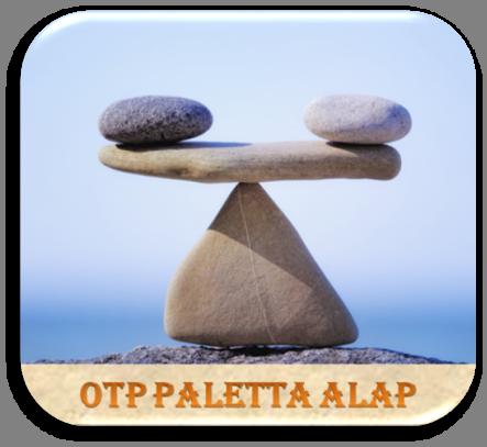 paletta_v1.png