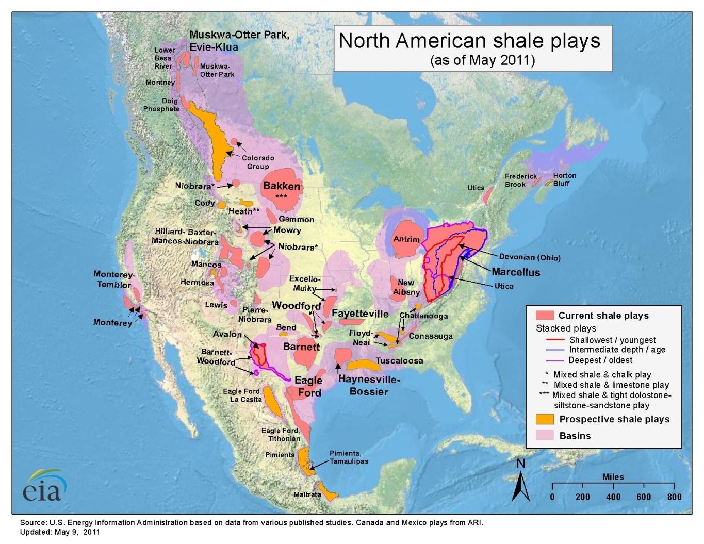 shale.jpg