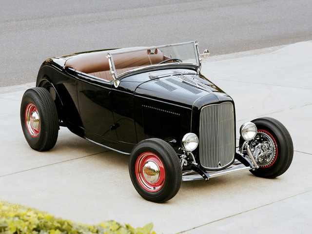 ford-highboy-roadster-01.jpg