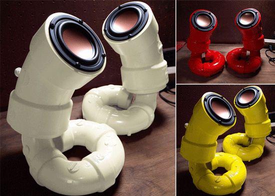 pvc-pipe-speakers_BluHS_54.jpg