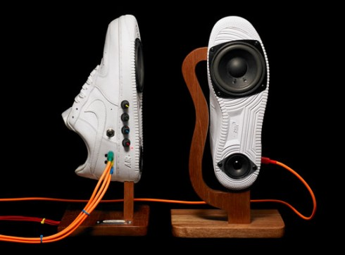 sneaker-490x362.jpg