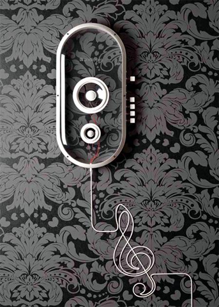 weird_speaker_1.jpg