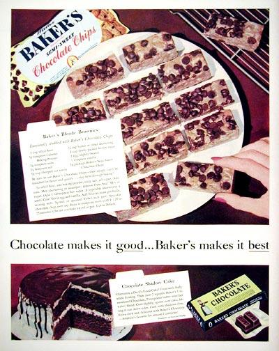 55bakerschocolate.jpg