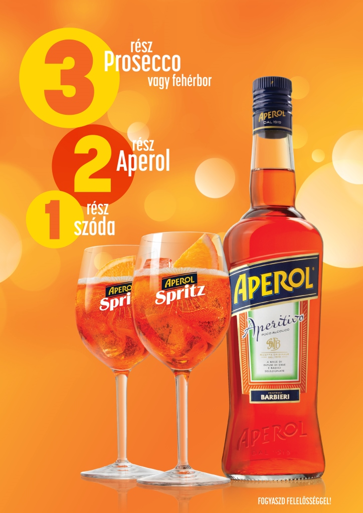 Aperol_Spritz_3-2-1.jpg
