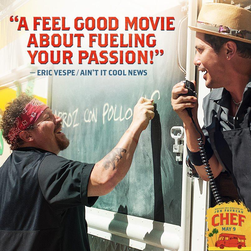 Chef-Movie-Food-Truck.jpg