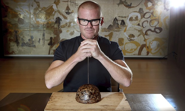 Heston-Blumenthal-and-his-010.jpg