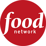 food_network_logo_1.png