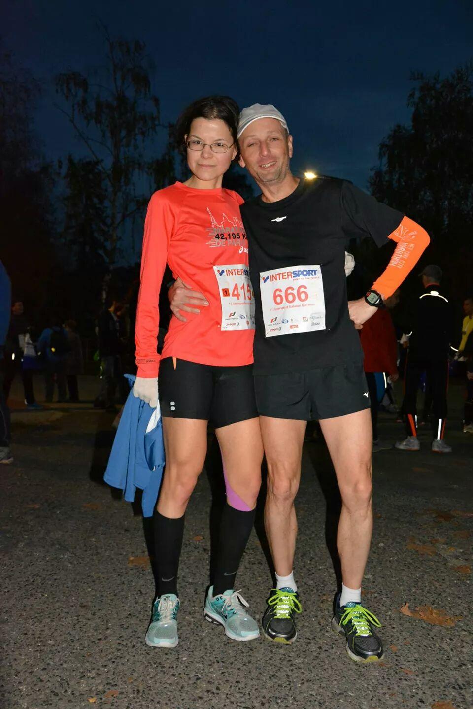 petivel_balaton_maraton_2014.jpeg