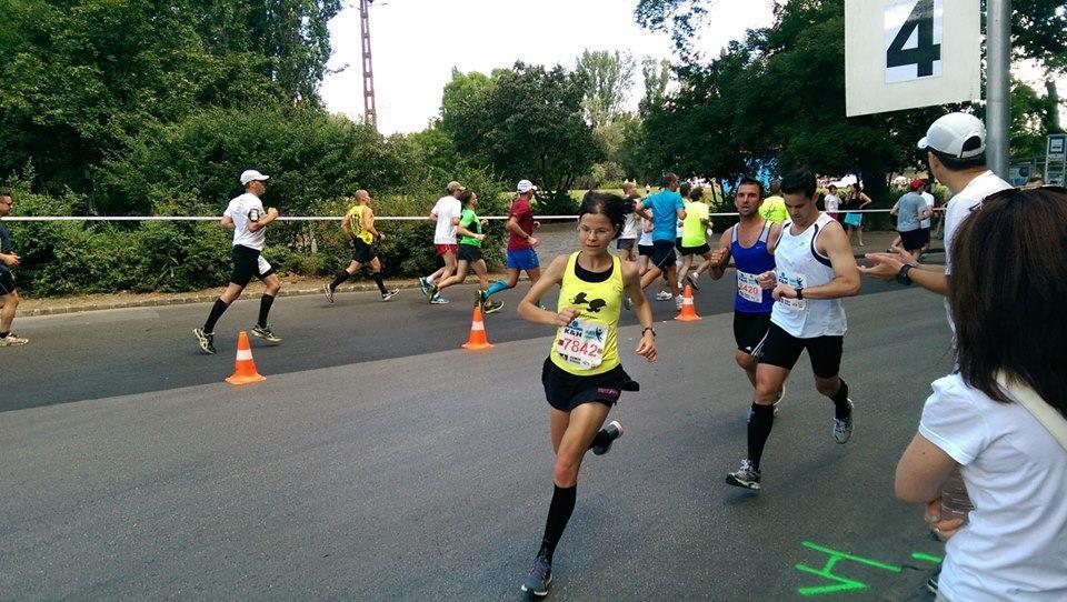 timi_kh_felmaraton_2014.jpg