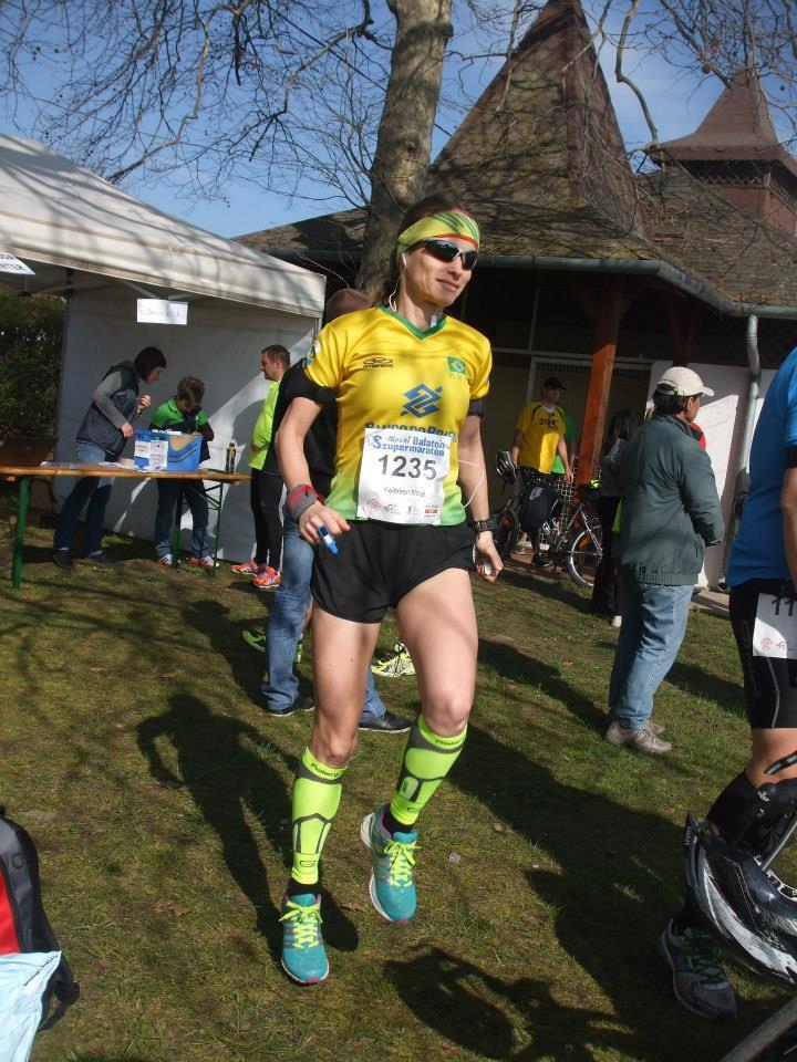 elcseszett_maraton.jpg