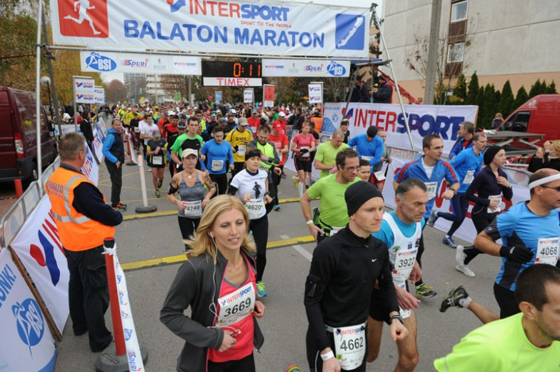 ppic_Intersport_Balaton_Maraton2014_1014.jpg