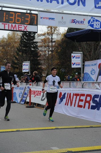 ppic_Intersport_Balaton_Maraton2014_1295.jpg