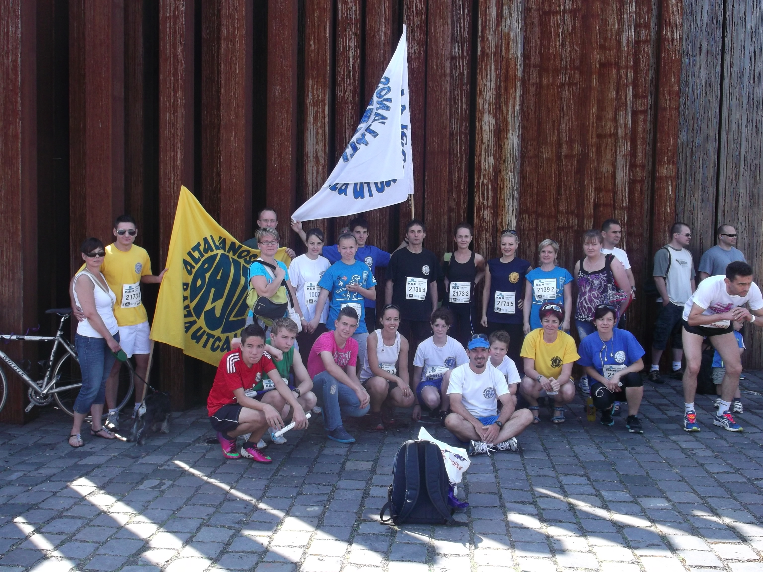 Bajza maratonváltó 002.jpg