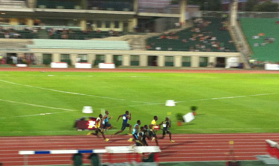 100m.jpg