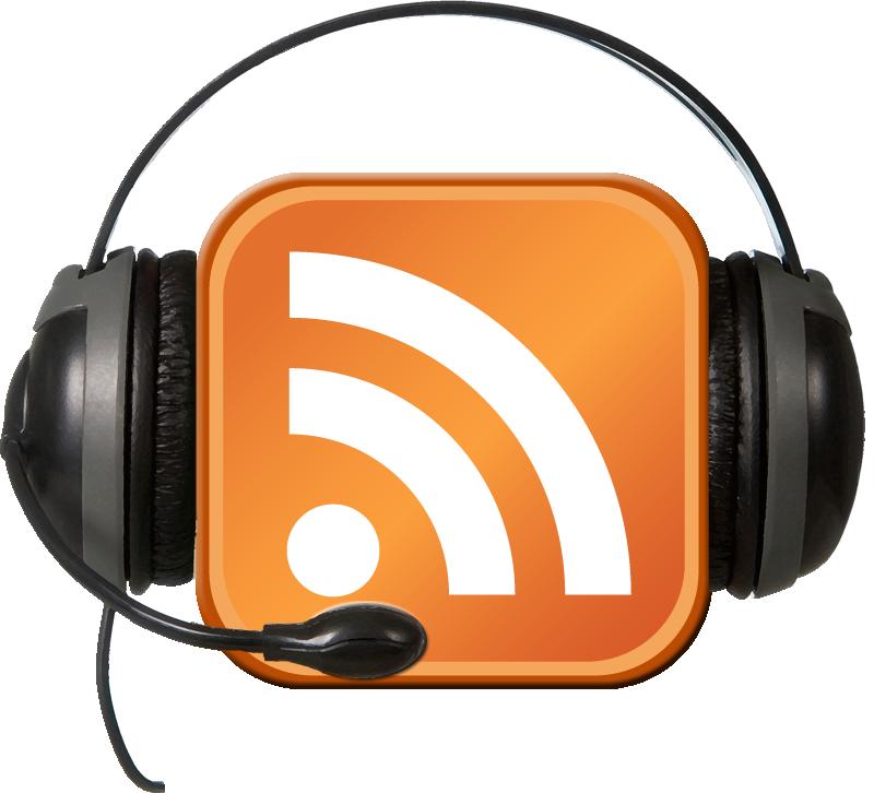 podcast-headphones_4217.jpg