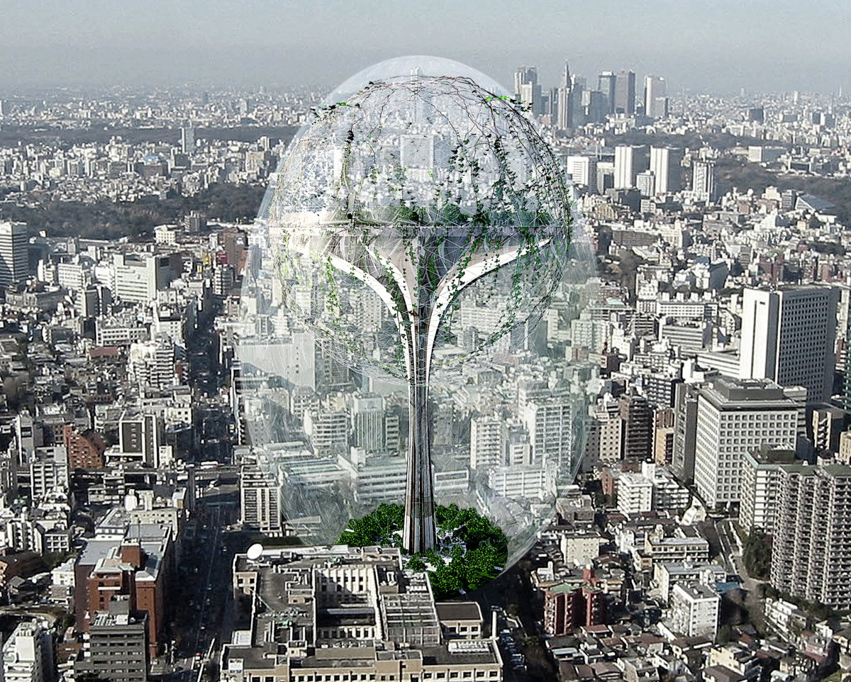 climatology-tower-is-a-new-take-on-a-greenhouse-that-would-function-as-a-research-center-to-evaluate-a-citys-meteorology-and-help-the-environment-through-mechanical-engineering.jpg