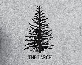 larch.jpg