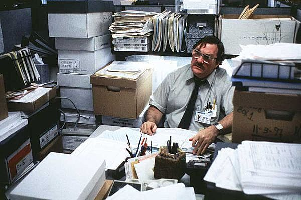 office-space-06-full.jpg