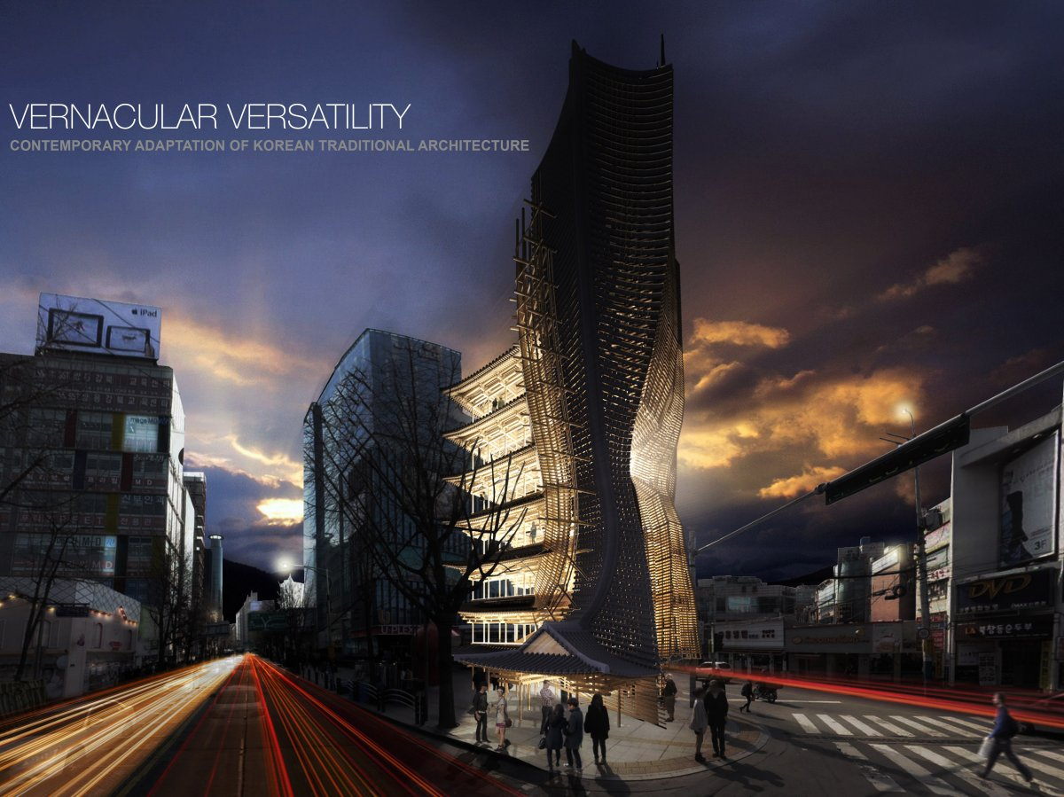 the-first-prize-went-to-vernacular-versatility-a-proposal-that-reinterprets-traditional-korean-architecture-in-a-contemporary-mixed-use-high-rise.jpg