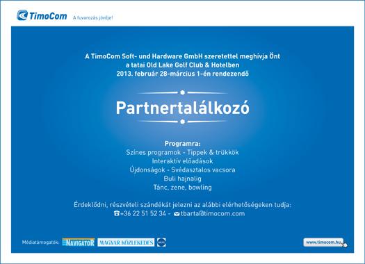 plugin-HU_201302_Tata_Einladung_EMAIL.jpg