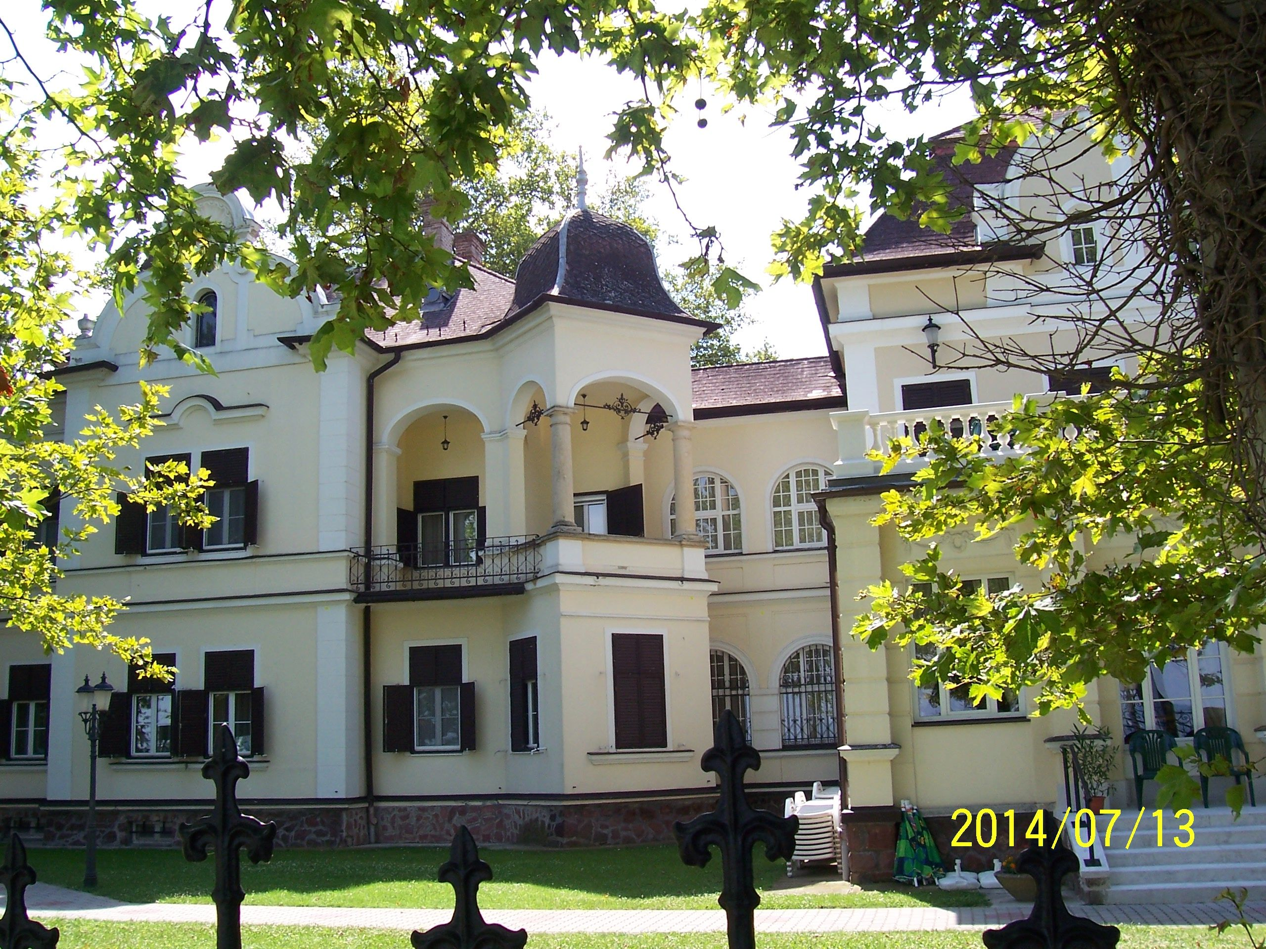 Balatonföldvár 2014_10.jpg